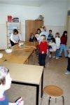 vsheiligenkreuz042003