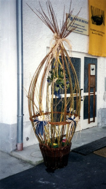 spinnenkorbweissenberg